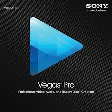 amazon com sony vegas pro 12 download software