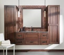 Bathroom Floating Vanity by Contemporary Floating Cabinetry Modern Wall Hung Bathroom Vanities