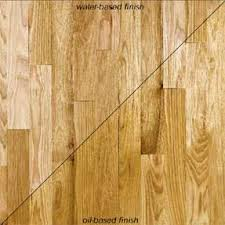 hickory pecan boatright hardwood floors