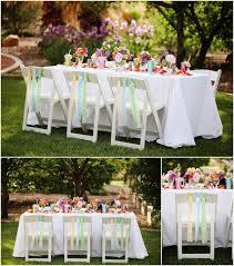 table enfant mariage la table des enfants de votre mariage paperblog