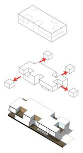House Diagrams by