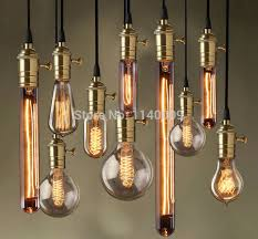 Pendant Light Cable Ceiling Light Cord Set Downmodernhome