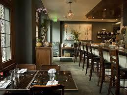readers vote 12 best places for solo dining in seattle