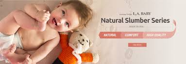 Baby Stores In Los Angeles Area La Baby Usa The Best Choice For Your Baby U200e