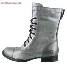 born womens boots sale womens born fashion on sale skechers style walk