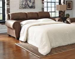 Cheap Sofa Sleepers by Fabulous Sleeper Sofa Queen Size Alluring Interior Design Ideas