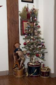 Grinch Christmas Decorations Sale Christmas Primitive Christmas Trees For Sale Wholesale