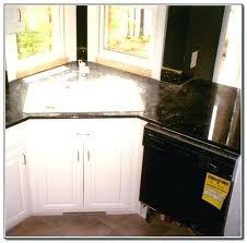 36 inch corner cabinet 36 corner sink base cabinet remodelling your interior design home