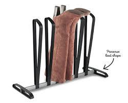 Aldi Shoe Cabinet Easy Home Boot Rack