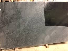 Brazilian Soapstone 47 Best Stone Natural Soapstone Images On Pinterest
