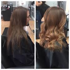 laura alaina hair studio 35 photos hair salons 5229