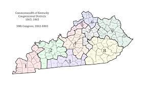 Kentucky Counties Map Irma Gans List Of Mason County Kentucky U S Civil War Soldiers