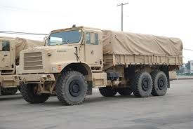 paramount marauder interior iveco lmv lince 4x4 pinterest military 4x4 and cars