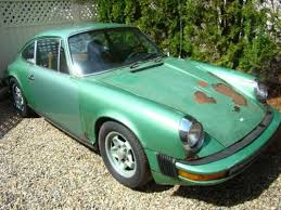 911 porsche restoration porsche 911 restoration doctorclassic eu for sale 1964 on car