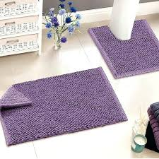 Gold Bathroom Rug Sets Gold Bathroom Rug Sets Or Black And Gold Bath Mat