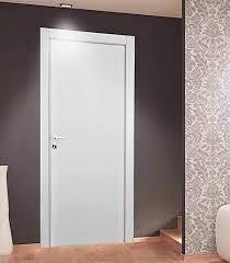 porte interni bianche porte interne dallo stile unico scopri next porte e