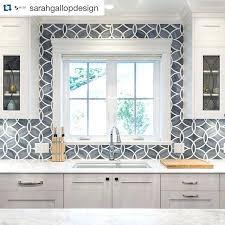 best tile for kitchen backsplash mosaic tile kitchen backsplash snaphaven