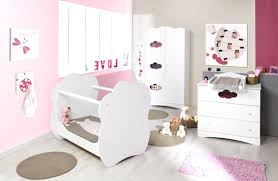 chambre minnie mouse five solid evidences attending chambre bedroom photo pedia