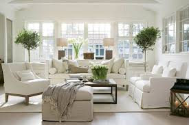 hamptons home decor remodel interior planning house ideas