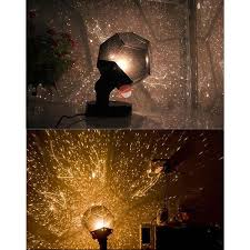 Best  Planetarium Projector Ideas Only On Pinterest Night - Bedroom laser lights