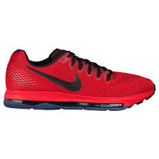 Nike Zoom nike zoom all out low s running shoes