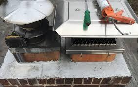 mike u0027s chimney sweep llc u2013 33 years of experience