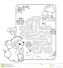 halloween maze coloring pages jigsaw puzzle piece page math