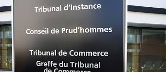 bureau de jugement conseil de prud hommes hommes le bureau de jugement