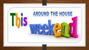 around the house u2013 clean and organize your garage villages of