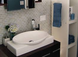 small bathroom paint color ideas image source improvenetcom