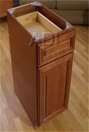Ready To Finish Cabinets by Allwood Cabinets Home Design Ideas And Pictures