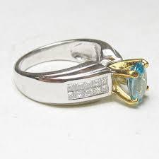 rings ankh ring art deco engagement rings antique lockets aqua