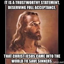Epic Win Meme - jesus christ epic win meme generator