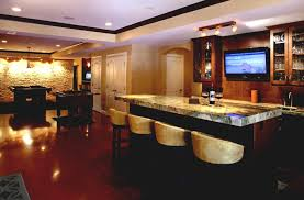 home design 79 remarkable pictures of finished basementss
