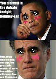 Special Meme - election 2012 special meme roundup byt brightest young things