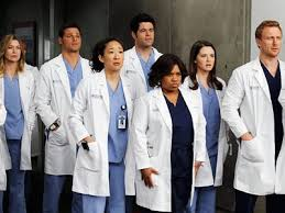 Seeking Season 2 Episode 1 Cast Grey S Anatomy Season 12 Episode 1 Spoilers Cast Release Date