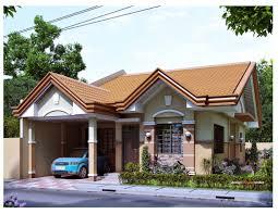 Beautiful Houses Design Beautiful Small Home Designs Shoise Com