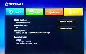 android iptv apk android tv box two antenna strong wifi arabic iptv apk qhdtv vod