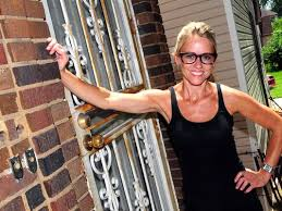 nicole curtis 20 things you didn u0027t know about rehab addict