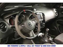 nissan finance repayment calculator 2013 nissan juke nismo 2013 nismo manual 6 speed nav sport mode