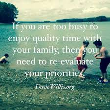 best 25 family time quotes ideas on family