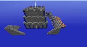 i need help with my pvp minigame redstone discussion and