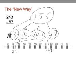 Meme Math Problem - commonre math explained by mom worksheets grade meme problems snopes