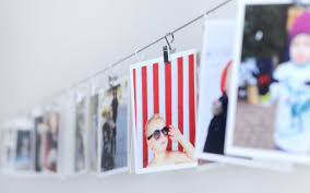 hanging pictures with wire and clips two buy diginet curtain wire clips here home living now 80975