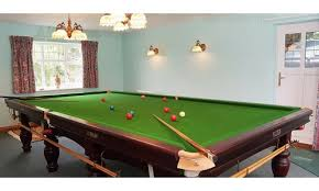Pool Tables For Sale Used Used Pool Tables For Sale At Beckmann Billiards Shop