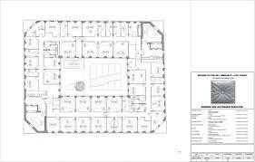 jean paul viguier architecture project edf office rehabilitation