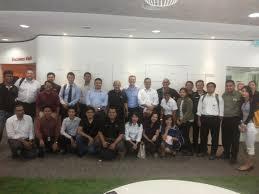 kereta range rover lama managing organisational change osm 732 master office system