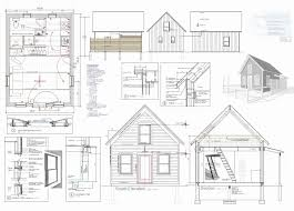 100 small simple house floor plans simple small house floor