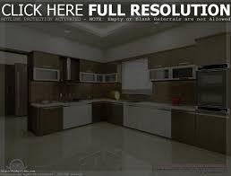 kitchen interior decorating magnificent interior design kitchen images for your interior home