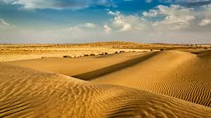 thar desert location this insightful list of deserts around the world is pure gold